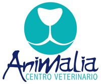 Animalia Centro Veterinario